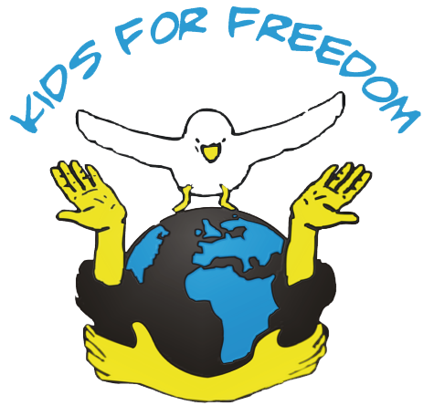 Kids for Freedom